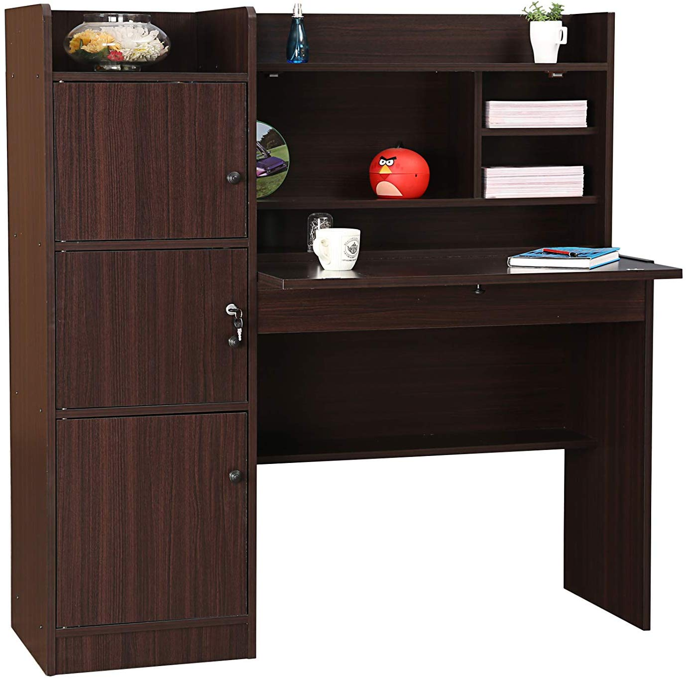 Furniture photography in delhi 017