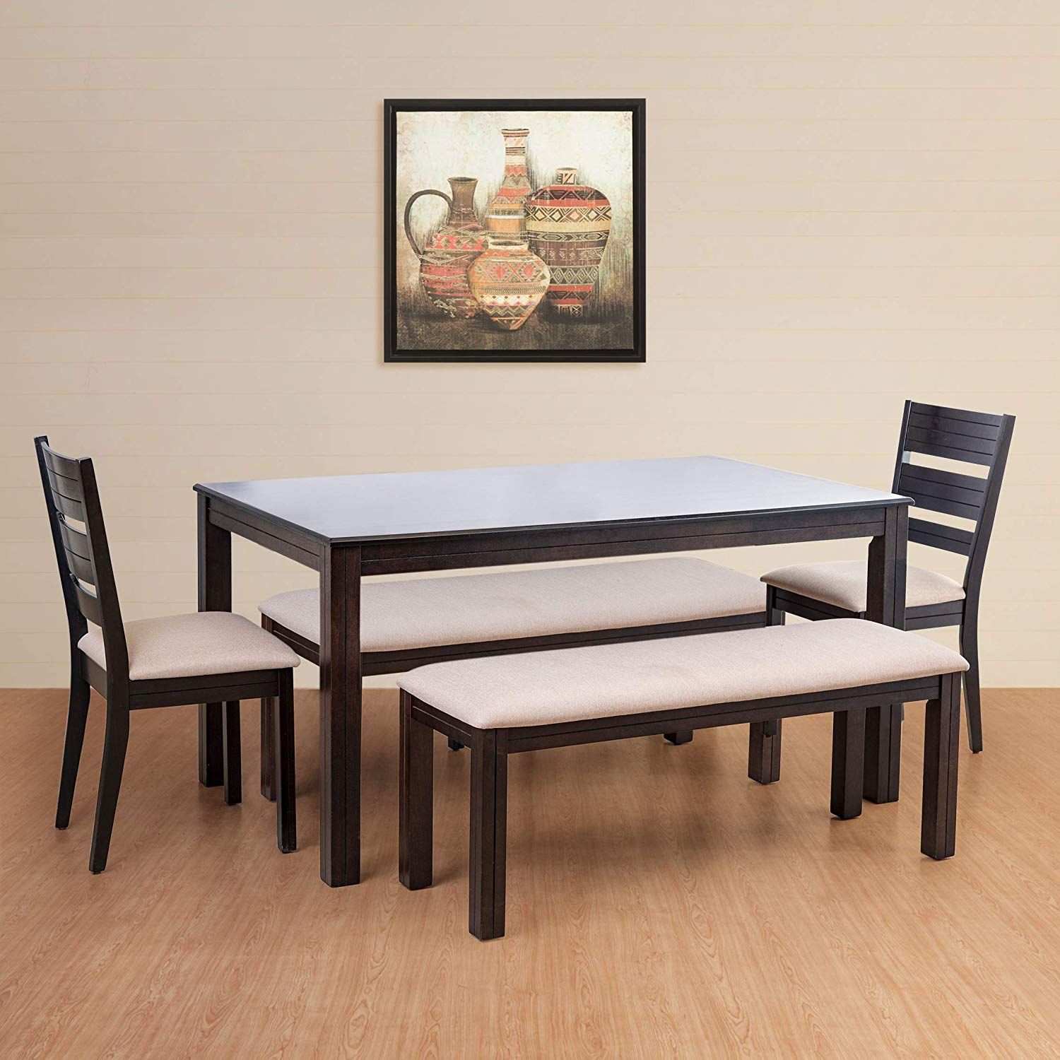 Furniture photography in delhi 021