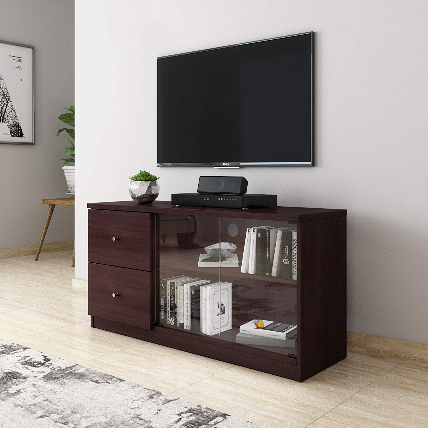 Furniture photography in delhi 025