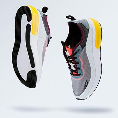 01 Footwear2 1
