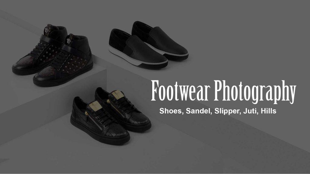 footwear photographer in delhi