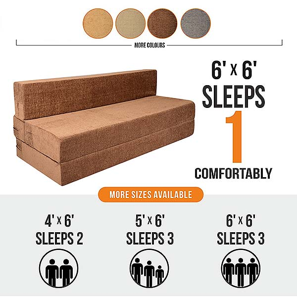 Amazon infographic design2