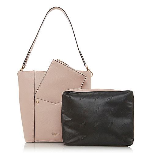 Hand Bag Photography 01