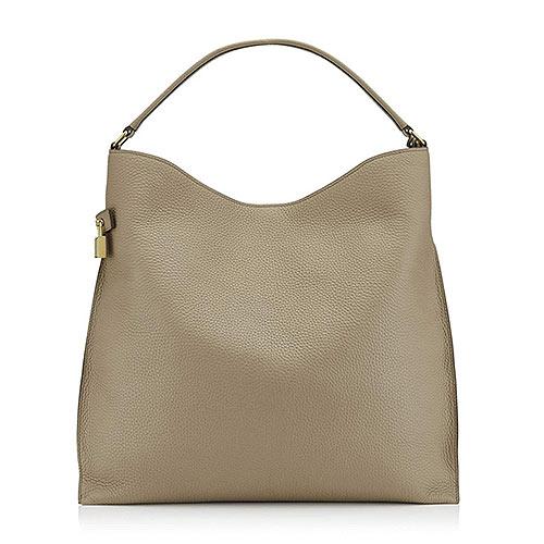Hand Bag Photography 17