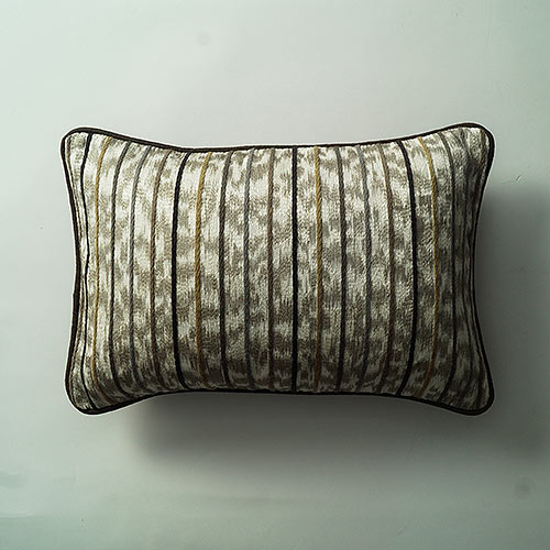 Home and Furnishing Product Photography07