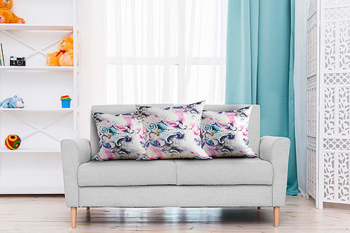 Home and Furnishing Product Photography23