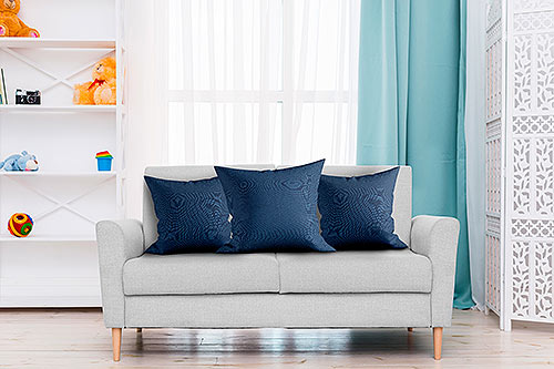 Home and Furnishing Product Photography26