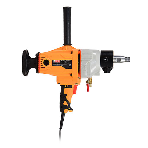 Power Tools Photography58