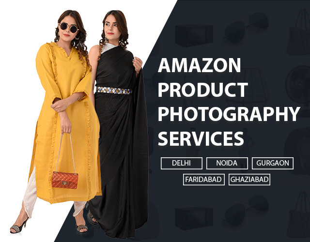 amazon-final-banner-for-mobile