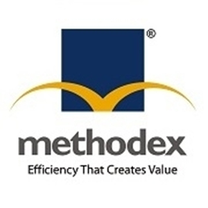 methodex systems