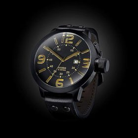 Watches Photography in Delhi