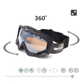 360 Product Photography in India