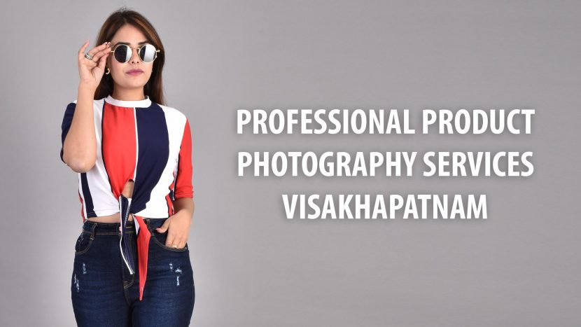 visakhapatnam product photography services