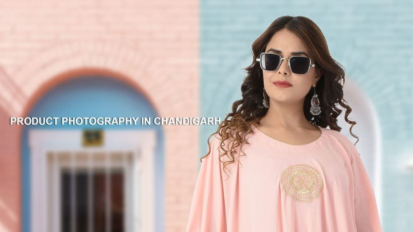 product photography chandigarh