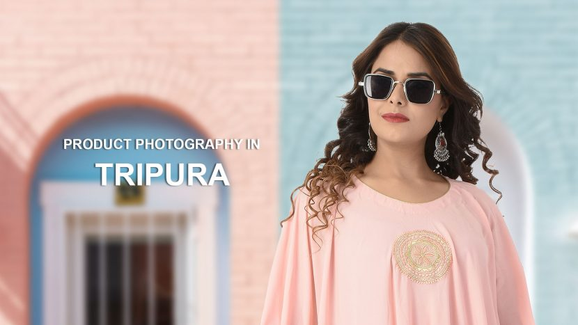 product photography in tripura