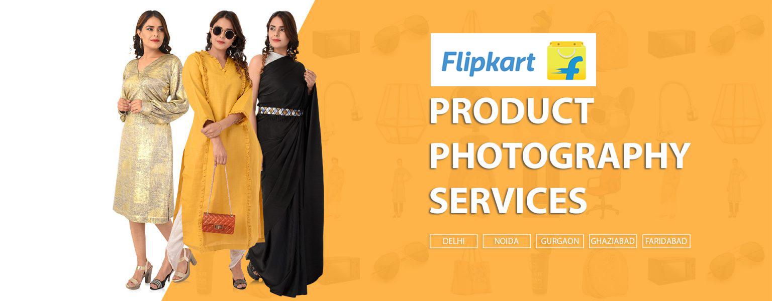 flipkart product photography